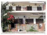 Harkas Ioannis - AKROGIALI Apartments