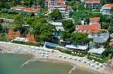 Danai beach Resort