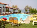 Bara Hotel
